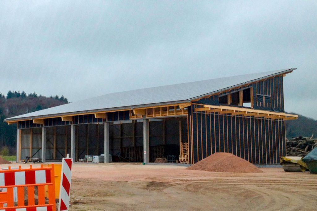 2012_lagerhalle_braeunlingen-1100x733