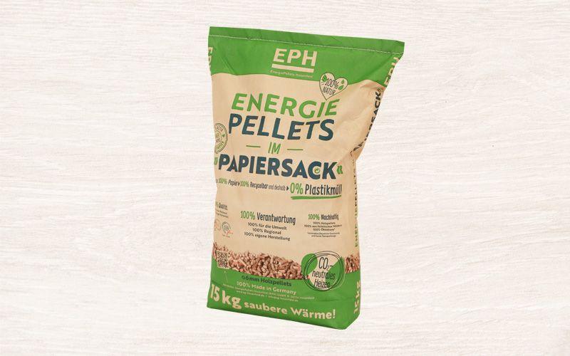Holzpellets-im-Papiersack-EPH_HG_1920x1920