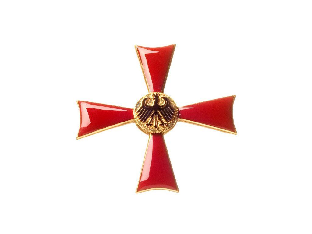 Verdienstkreuz-erster-Klasse