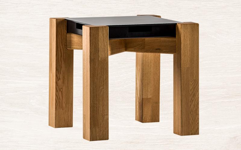 Waermehocker-Holz-Vier-Fuss-Gestell_HG